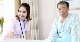 Chương trình đào tạo Liên thông Cao đẳng Điều dưỡng đạt chuẩn Bộ Y tế