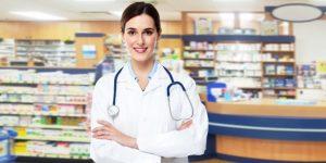 Thông tin tuyển sinh và cách thức đăng ký dự thi Liên thông Cao đẳng Dược