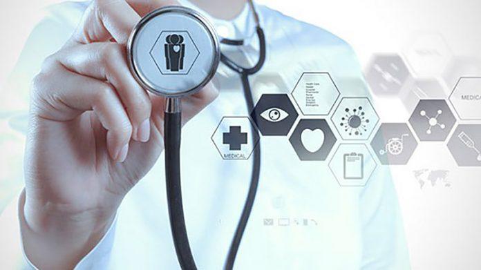 Liên thông Cao đẳng Điều dưỡng TPHCM lưu ý điều gì?