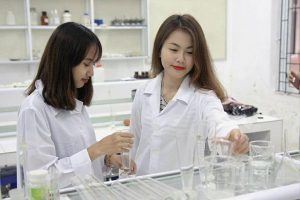 Bằng Văn bằng 2 Cao đẳng Dược có thể mở Quầy thuốc