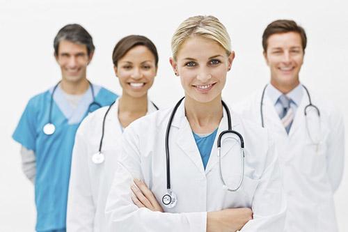 Văn bằng 2 Cao đẳng Kỹ thuật Vật lý trị liệu TPHCM thông báo tuyển sinh