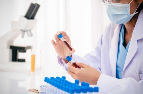 Đối tượng xét tuyển Cao đẳng Kỹ thuật Xét nghiệm TP.HCM năm 2018?