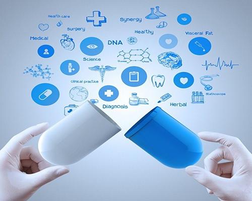 Công việc của ngành Dược rất đa dạng và linh hoat.